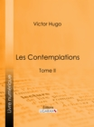 Les Contemplations : Tome II - eBook
