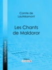 Les Chants de Maldoror - eBook