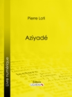 Aziyade - eBook