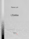 L'Exilee - eBook