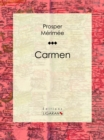 Carmen - eBook