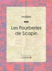 Les Fourberies de Scapin - eBook