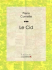 Le Cid - eBook