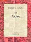 Les Fables - eBook