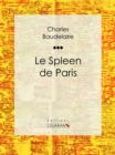 Le Spleen de Paris - eBook