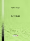 Ruy Blas - eBook