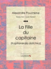 La Fille du capitaine - eBook