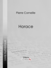 Horace - eBook