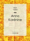 Anna Karenine - eBook
