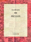 Alcools - eBook