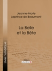 La Belle et la Bete - eBook