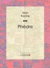 Phedre - eBook