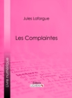 Les Complaintes - eBook