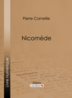 Nicomede - eBook