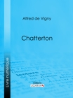 Chatterton - eBook