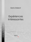 Experiences interessantes - eBook