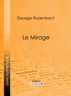 Le Mirage - eBook