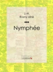 Nymphee - eBook