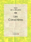 Les Caracteres - eBook