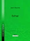 Esther - eBook