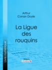 La Ligue des rouquins - eBook