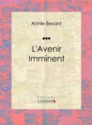 L'Avenir Imminent - eBook
