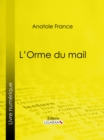 L'Orme du mail - eBook