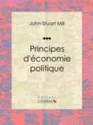 Principes d'economie politique - eBook