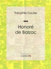 Honore de Balzac - eBook