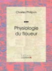 Physiologie du floueur - eBook