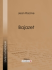 Bajazet - eBook