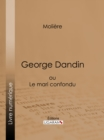 George Dandin - eBook