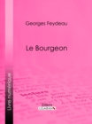 Le Bourgeon - eBook