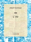 L'air - eBook