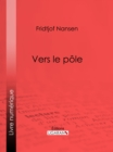 Vers le pole - eBook