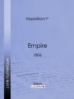 Empire : 1806 - eBook