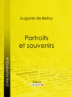 Portraits et souvenirs - eBook