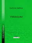 Velasquez - eBook