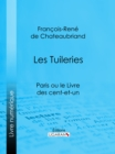 Les Tuileries - eBook