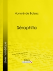 Seraphita - eBook