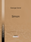 Simon - eBook