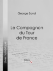 Le Compagnon du Tour de France - eBook