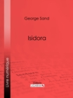 Isidora - eBook