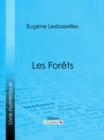Les Forets - eBook