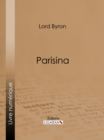 Parisina - eBook