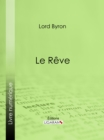 Le Reve - eBook