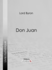 Don Juan - eBook