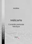 Melicerte - eBook