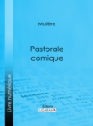 Pastorale comique - eBook
