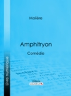 Amphitryon - eBook
